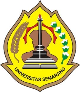 Universitas Semarang