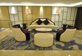 Louis Kienne Hotel and Apartment, Simpang Lima - Semarang
