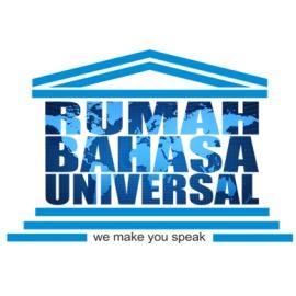 Rumah Bahasa Universal