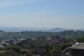 Vila Krista Hunian Nyaman, Gedawang Banyumanik