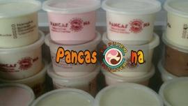 Es Puter Pancasona