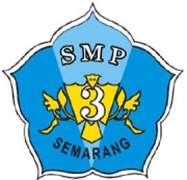 SMP NEGERI 3 SEMARANG