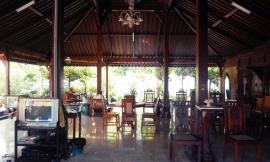 Roemah Watulawang