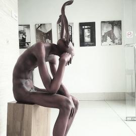 Semarang Contemporary Art Gallery